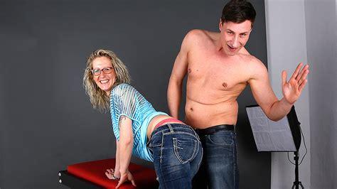 Showing Porn Images For Jana Mature Nl Porn