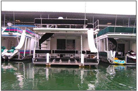 Lake Travis Overnight Boat Rental by Houseboat Rentals On Lake Travis In