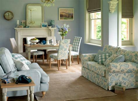 country style living room ls landhausstil harmonie und romantik f 252 r jeden tag