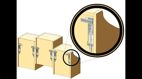 Kitchen Cabinet Wall Fixings by Fitting Kitchen Wall Units Kitchen Cabinet Wall Fixings As