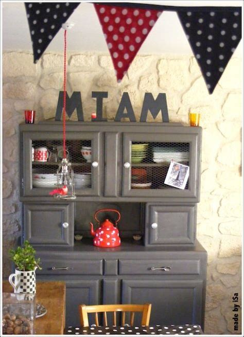 idee deco cuisine vintage 14 best idée peinture deco meuble images on