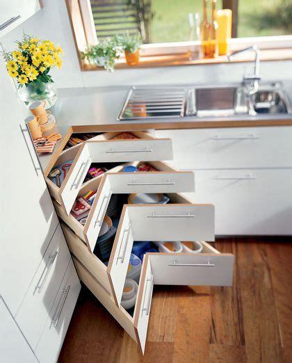 les astuces de cuisine les 25 meilleures id 233 es de la cat 233 gorie meuble angle cuisine sur 201 tag 232 re angle