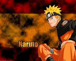 Naruto Uzumaki Wallpapers - Wallpaper Cave