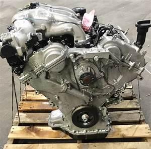 Kia Sorento Engine 3 3l 2007  U2013 2009