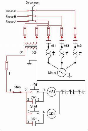 3 Wire Start Stop Diagram 26649 Archivolepe Es