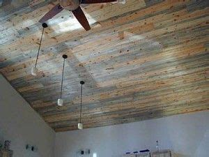 Beetle Kill Pine Lumber Fort Collins by The Finished Ceiling Made From The Beetle Killed Denim