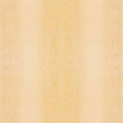 Veneer Tech White Maple Wood Veneer Plain Sliced 10 Mil 4