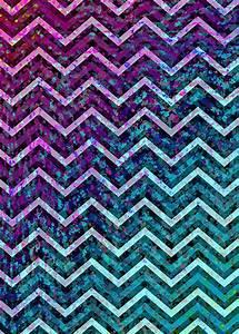 Cute Zig Zag Wallpapers - WallpaperSafari