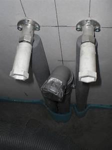 Wasseranschluss Küche Verlängern : cimg3970 unser passivhaus bautagebuch ~ A.2002-acura-tl-radio.info Haus und Dekorationen