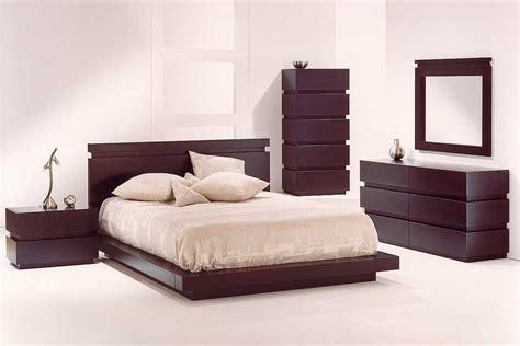 bedroom design pictures wallpapers