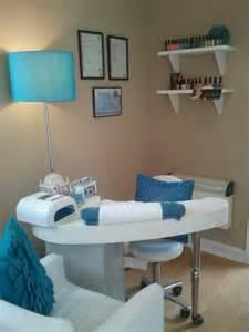 Portable Spa Pedicure Chairs by Nail Room Ideas Nail Salon Ideas Pinterest Nail Room