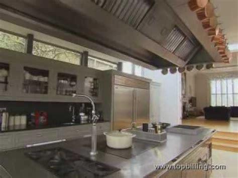gordon ramsey kitchen setup youtube