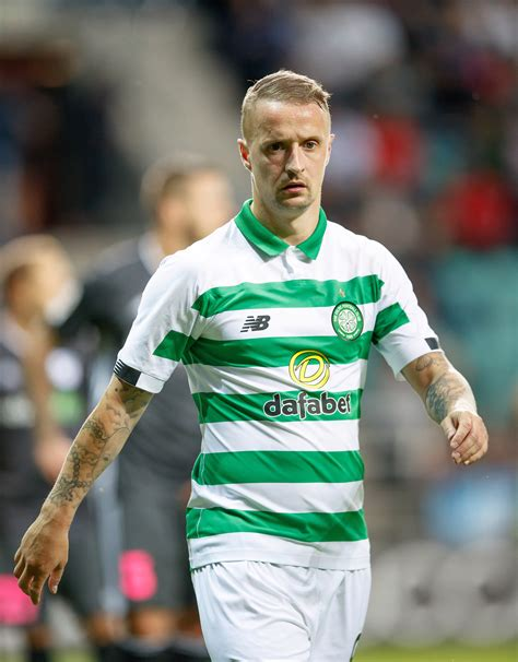 From wikimedia commons, the free media repository. Celtic ace Leigh Griffiths says girlfriend was in tears after his poignant post on Instagram