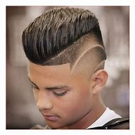 Cool Hairstyles for Men with Curly Hair