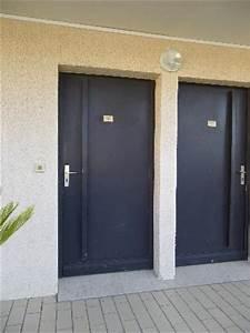 Prix D Une Porte De Chambre : porte des chambres photo de hotel helios carnon ~ Premium-room.com Idées de Décoration
