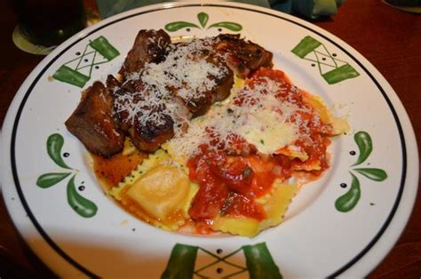olive garden cobb parkway 10 best restaurants cobb theatres merritt square 16