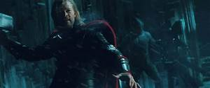 Attack on Jotunheim - Marvel Cinematic Universe Wiki - Wikia
