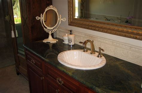 bathroom countertops stokes granite stone
