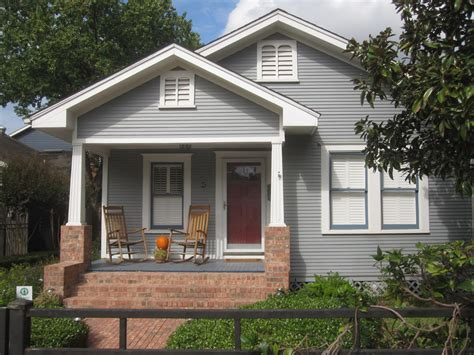 gray blue exterior paint colors cool exterior house paint