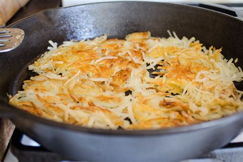 hash browns how to make hash browns the pioneer woman