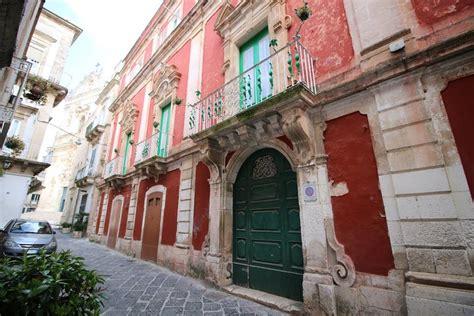 comune di martina franca ufficio anagrafe rif b67 storico appartamento indipendente in vendita nel