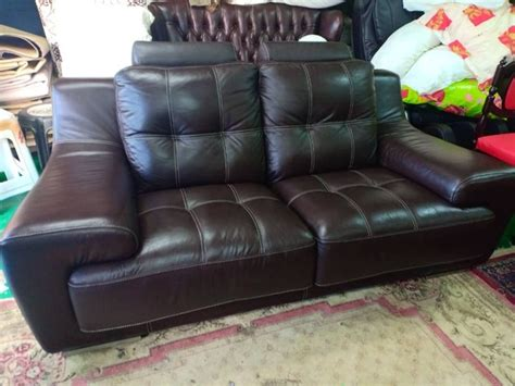 I transformed my sofa from different color to the color i wanted!. Easy Furnishing : Renew . Restore . Reuse . — Another ...