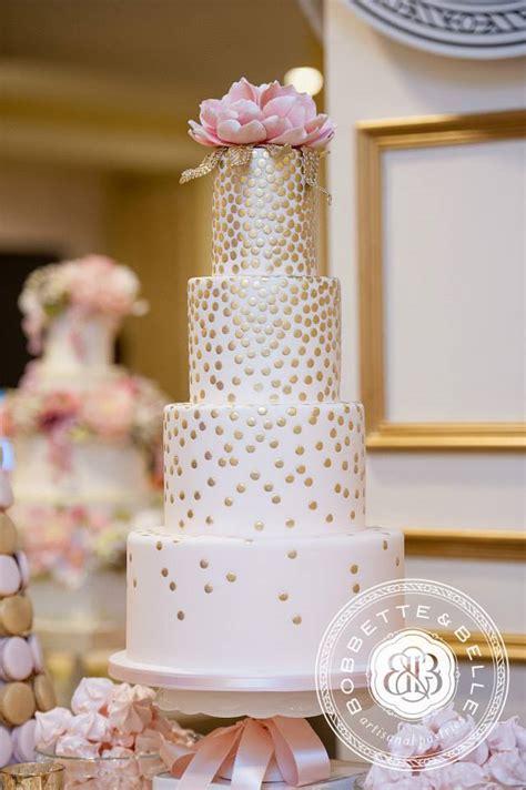 Kuchen Inspiration by Daily Wedding Cake Inspiration New Modwedding