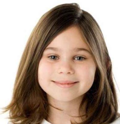 model rambut cantik  anak perempuan gayarambutorg