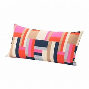 Coussin Rectangulaire Ikea : gren coussin ext rieur ikea ~ Melissatoandfro.com Idées de Décoration