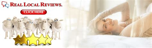 statesboro mattress store beautyrest serta tempur