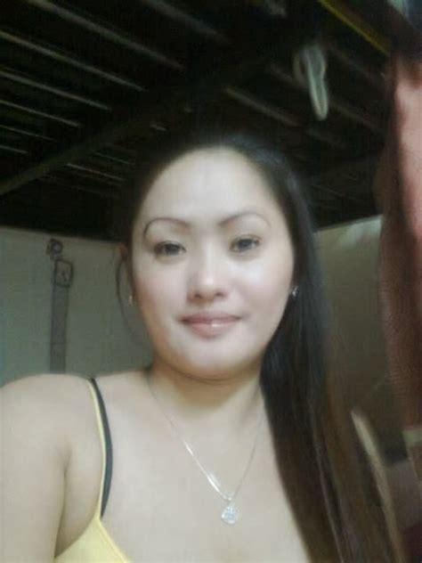 Wanita Hamil Terbesar Foto Tante Seksi Foto Narsis Pamer Body Seksi Semok Bohay