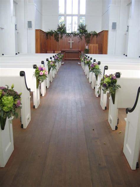The 25 Best Small Church Weddings Ideas On Pinterest