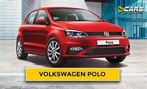 2020 Bs6 Volkswagen Polo U2019s Fuel Efficiency Officially Revealed