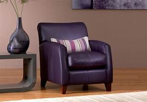 accent chair g plan yale leather living room furniture With furniture village living room chairs
