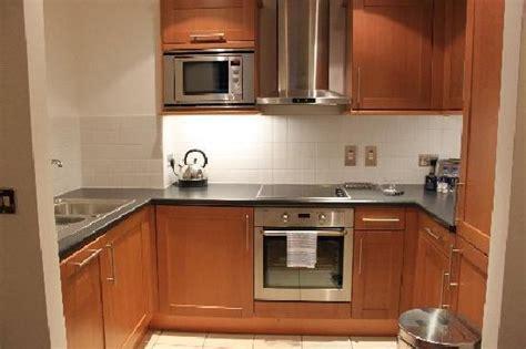 lave cuisine cuisine lave vaisselle obasinc com