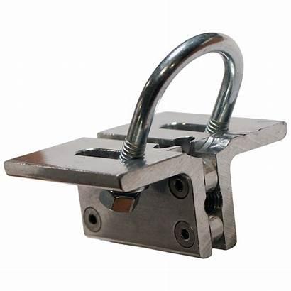 Stamp Labounty Guide Steel Jigs Lathe Kits