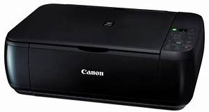 Loplap  Canon Printer Pixma Mp250 Drivers Free Download