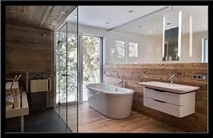 Badezimmer Grundriss Modern : moderne badezimmer grundrisse ~ Eleganceandgraceweddings.com Haus und Dekorationen