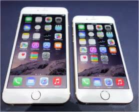 iphone 6s and 6s plus nexus 6p vs nexus 5x vs iphone 6s vs iphone 6s plus