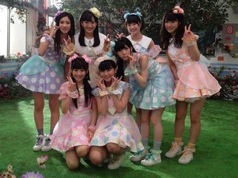 Tentoumu Chu Akb48 Wiki Fandom Powered By Wikia Inhotpic