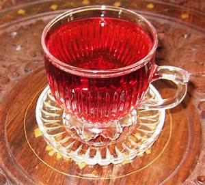 Hibiscus Tea For Blood Pressure  How It Helps Lower Blood Pressure Levels