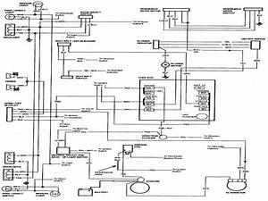 2004 Chrysler Pacifica Heater Diagram