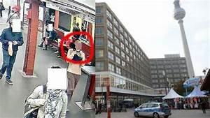 Sparkasse Potsdamer Platz : bank berfall b z berlin ~ Lizthompson.info Haus und Dekorationen