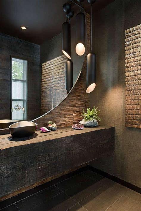 log home interior decorating ideas 33 modelos de cubas para banheiros