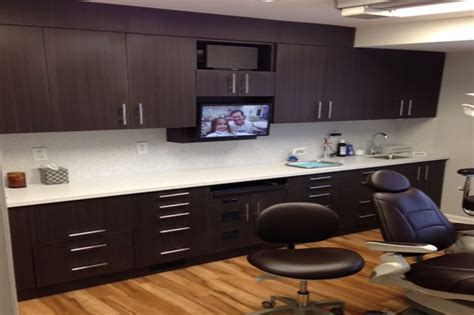 25 Luxury Dental Office Cabinets Yvotubecom