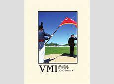 Alumni Review 2010 Issue 4 by VMI Alumni Agencies Issuu