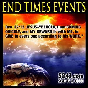 17 Best images about End Times on Pinterest   Kali hindu ...