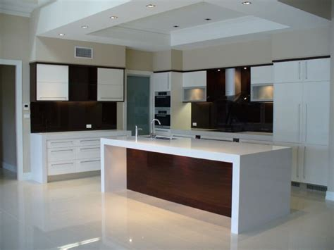 Kitchen Renovation Ideas Australia by 29 Best Images About Advance Bathroom Design And