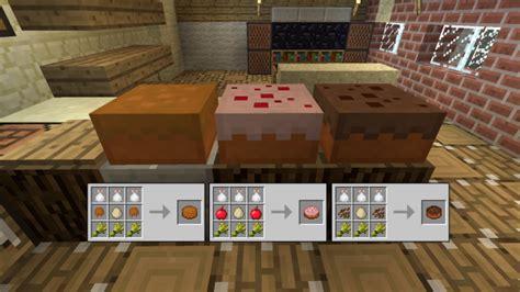 usefulfood minecraft mods