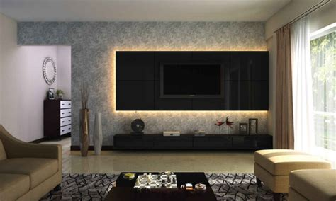 bhk flat  sale  dwarka residential flats rao